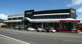 Offices commercial property for lease at Tenancy C/230-232 Mulgrave Road Westcourt QLD 4870