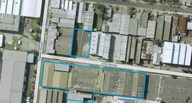 Factory, Warehouse & Industrial commercial property for lease at 7-21 Lens Street Coburg North VIC 3058