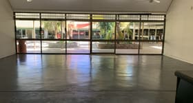 Medical / Consulting commercial property for lease at 13/18 Queen Elizabeth Drive Dysart QLD 4745