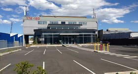 Shop & Retail commercial property for lease at Area A/178-180 Hume Highway Lansvale NSW 2166