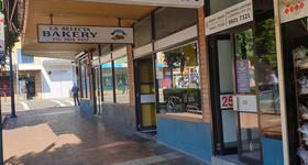Offices commercial property for lease at Suite 3/259 Northumberland Street Liverpool NSW 2170