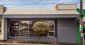 Medical / Consulting commercial property for lease at 183-185 Springvale Road Nunawading VIC 3131