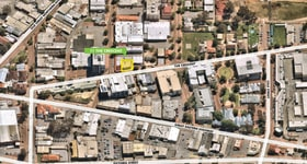 Medical / Consulting commercial property for lease at 11 The Crescent Midland WA 6056