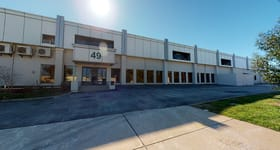 Factory, Warehouse & Industrial commercial property for lease at 49 Bassendean Road Bayswater WA 6053