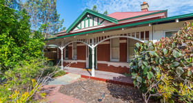 Offices commercial property for lease at 11 Hamilton Street Subiaco WA 6008
