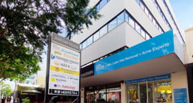 Offices commercial property for lease at Level 4 Suite 01/49 Sherwood Road Toowong QLD 4066