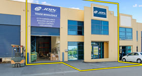 Offices commercial property for lease at B10/2A Westall Road Springvale VIC 3171