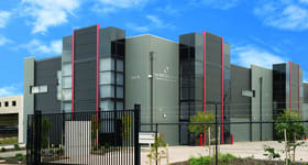 Factory, Warehouse & Industrial commercial property for lease at 2/32 East Derrimut Crescent Derrimut VIC 3026
