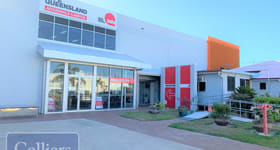 Offices commercial property for lease at 4/266 Ross River Road Aitkenvale QLD 4814