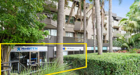 Medical / Consulting commercial property for sale at Suite 35/600 Military Road Mosman NSW 2088