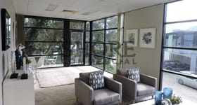 Offices commercial property for lease at Cromer NSW 2099
