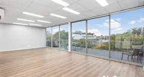 Offices commercial property for lease at 7/1 Grattan Street Prahran VIC 3181
