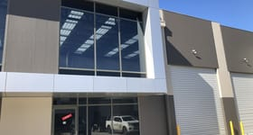 Factory, Warehouse & Industrial commercial property for lease at 13/78 Willandra Drive Epping VIC 3076
