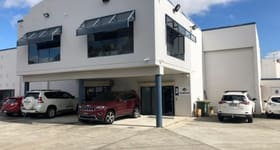Factory, Warehouse & Industrial commercial property for lease at 3/22 Palmer Place Murarrie QLD 4172