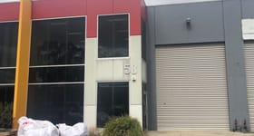 Factory, Warehouse & Industrial commercial property for lease at 58 Abbotts Road Dandenong South VIC 3175