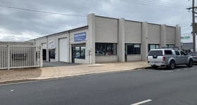 Factory, Warehouse & Industrial commercial property for lease at Unit 1/62-64 Maryborough Street Fyshwick ACT 2609