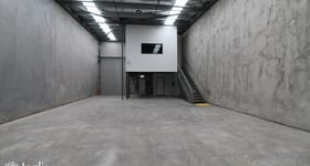 Factory, Warehouse & Industrial commercial property for lease at E16/42 Picrite Close Greystanes NSW 2145