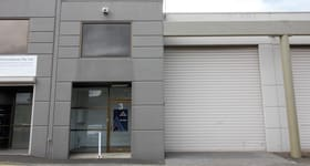 Factory, Warehouse & Industrial commercial property for lease at 3/756 Burwood Highway Ferntree Gully VIC 3156