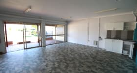 Offices commercial property for lease at 6/33 Zunker Street Burnett Heads QLD 4670