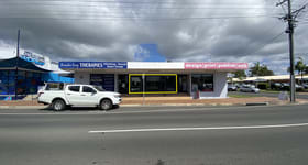 Offices commercial property for lease at 2/59 Torquay Road Pialba QLD 4655