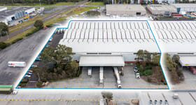Factory, Warehouse & Industrial commercial property for lease at 13a/43-63 Princes Highway Dandenong South VIC 3175