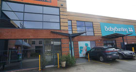 Showrooms / Bulky Goods commercial property for lease at 5/78 Pyrmont Bridge Rd Street Camperdown NSW 2050