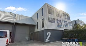 Offices commercial property for lease at 2/17-19 Walter Street Moorabbin VIC 3189