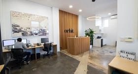Offices commercial property for lease at Suite 1/206T Alison Road Randwick NSW 2031