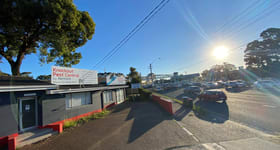 Offices commercial property for lease at 532 Princes Highway Kirrawee NSW 2232