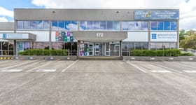 Offices commercial property for lease at Office, 172 Evans Road Salisbury QLD 4107