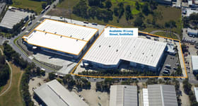 Factory, Warehouse & Industrial commercial property for lease at 15 Long Street Smithfield NSW 2164