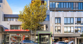Shop & Retail commercial property for lease at Shop 1/136 Military Road Neutral Bay NSW 2089