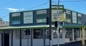 Shop & Retail commercial property for lease at Shop 2A/229 Lutwyche Road Windsor QLD 4030