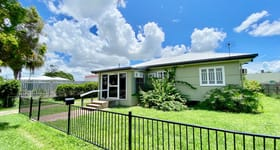 Offices commercial property for lease at 15 Patrick Street Aitkenvale QLD 4814