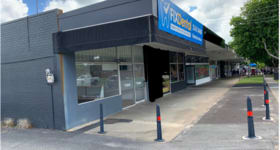Shop & Retail commercial property for lease at 151/147 Lumley Street Upper Mount Gravatt QLD 4122