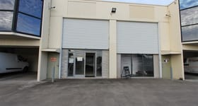 Offices commercial property for lease at 49 The Northern Road Narellan NSW 2567