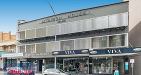 Medical / Consulting commercial property for lease at 2/139-149 Stanley Street Townsville City QLD 4810