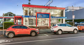 Medical / Consulting commercial property for lease at 6,7,8/126 Margaret Street Toowoomba City QLD 4350