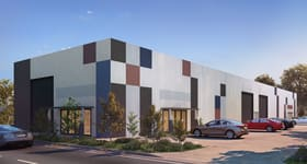 Showrooms / Bulky Goods commercial property for lease at 2 Romet Road Wodonga VIC 3690