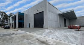 Factory, Warehouse & Industrial commercial property for lease at 3/393-399 South Gippsland Highway Dandenong South VIC 3175