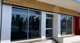 Offices commercial property for lease at 1a/266 Beach Road Batehaven NSW 2536