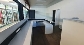 Medical / Consulting commercial property for lease at E/38-40 Main Street Proserpine QLD 4800
