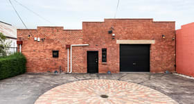 Medical / Consulting commercial property for lease at 927 High Street Reservoir VIC 3073
