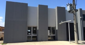 Factory, Warehouse & Industrial commercial property for lease at 26 Viking Court Cheltenham VIC 3192