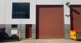 Showrooms / Bulky Goods commercial property for lease at 3/6-8 Bluett Drive Smeaton Grange NSW 2567