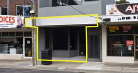 Shop & Retail commercial property for lease at 93 Switchback Road Chirnside Park VIC 3116