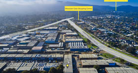 Factory, Warehouse & Industrial commercial property for lease at 3/1821 Ferntree Gully Road Ferntree Gully VIC 3156