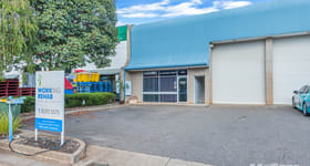 Factory, Warehouse & Industrial commercial property for lease at 1/41 Sunbeam Road Glynde SA 5070