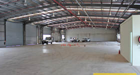 Factory, Warehouse & Industrial commercial property for lease at 1D/75 Araluen Street Kedron QLD 4031