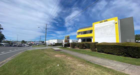 Factory, Warehouse & Industrial commercial property for lease at 352 Brisbane Road Arundel QLD 4214